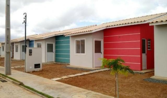 Pronto para morar/Reserva Ibirapuera - Foto 4