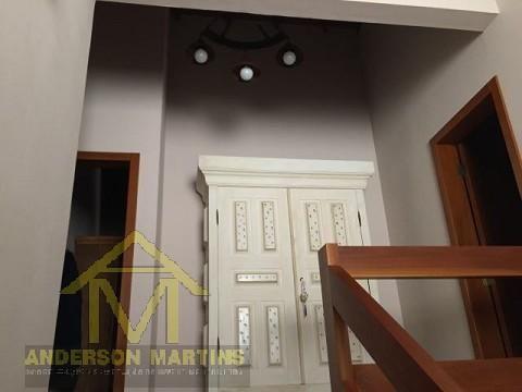 Casa à venda com 4 dormitórios em Sede, Domingos martins cod:6705 - Foto 12