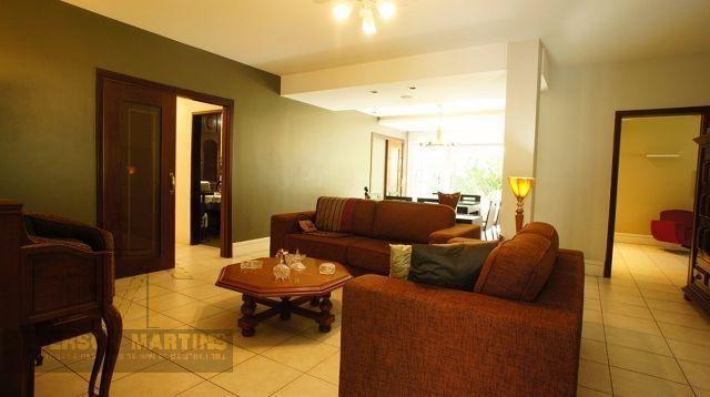 Casa à venda com 5 dormitórios em Fradinhos, Vitória cod:4934