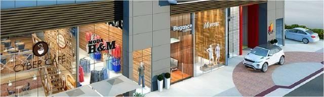 Apartamento à venda com 2 dormitórios em Jardim camburi, Vitória cod:8628 - Foto 12