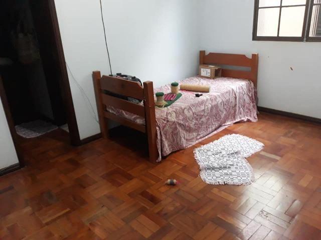 Casa no Parque Alvorada com 3 quartos - Foto 8