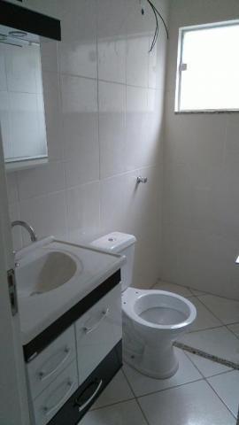 Casa com 2 dormitórios à venda, 54 m² por r$ 175.000 - parque jaraguá - bauru/sp - Foto 12