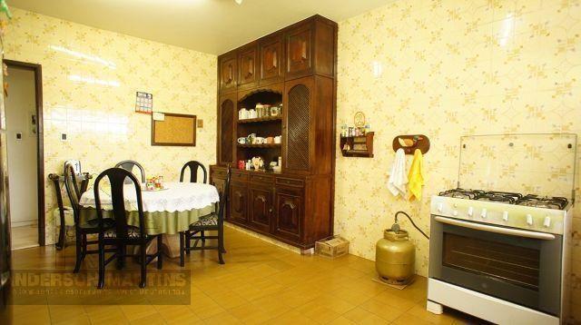 Casa à venda com 5 dormitórios em Fradinhos, Vitória cod:4934 - Foto 14