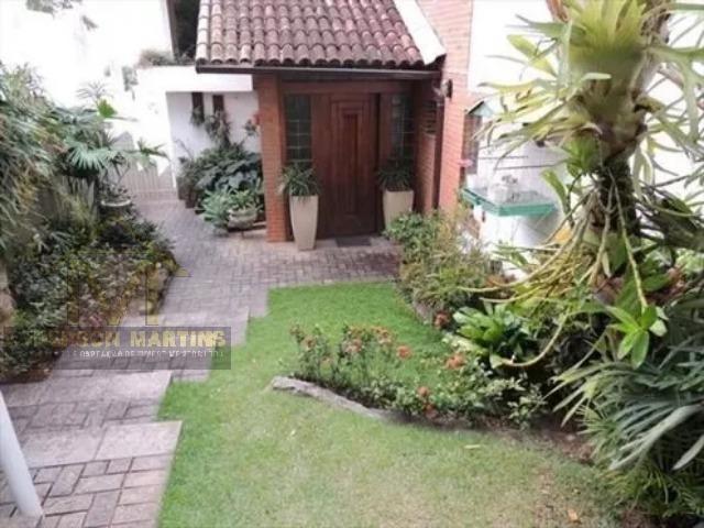 Apartamento à venda com 5 dormitórios em Ilha do boi, Vitória cod:8301 - Foto 16
