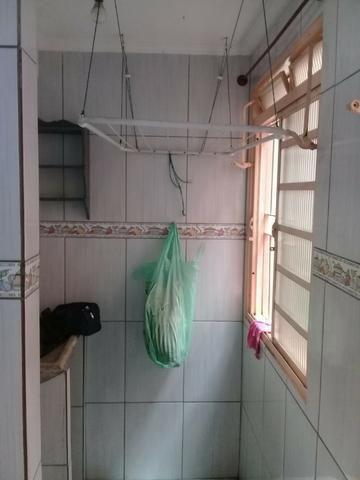 Apartamento 2 dorm. no Carmela, Bonsucesso, Guarulhos - Foto 5