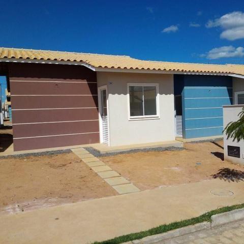 Reserva Ibirapuera no SIM prontas P/ morar, escritura grátis, apenas 4 casas!