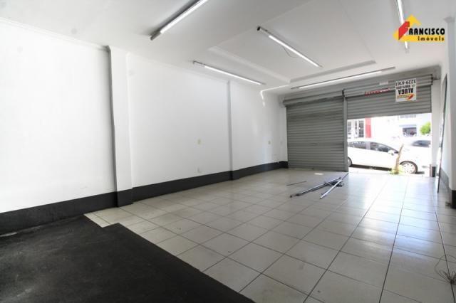 Loja Para Aluguel Centro Divin 243 Polis Mg Com 233 Rcio E