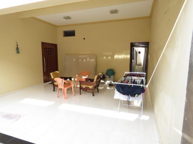 Vendo Excelente Casa na Cohab - Bem Localizada - Foto 2