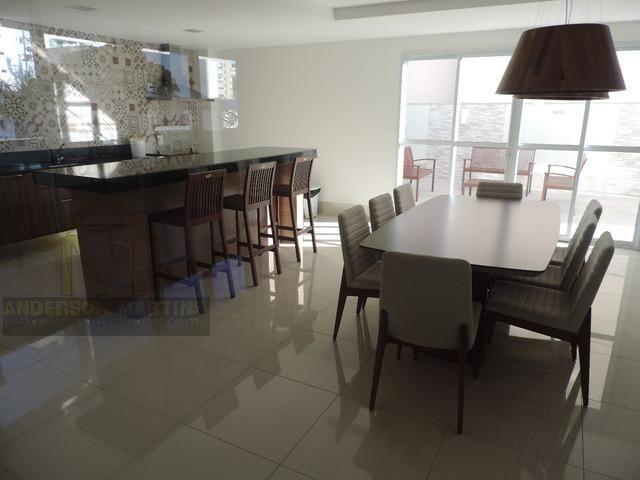 Apartamento à venda com 3 dormitórios em Bento ferreira, Vitória cod:4241 - Foto 3
