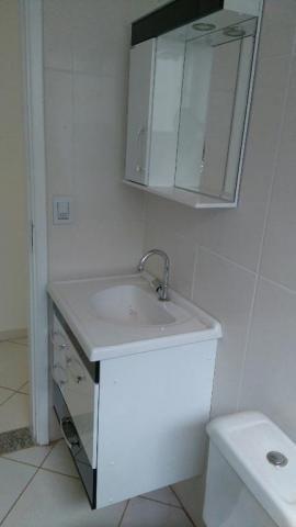 Casa com 2 dormitórios à venda, 54 m² por r$ 175.000 - parque jaraguá - bauru/sp - Foto 13