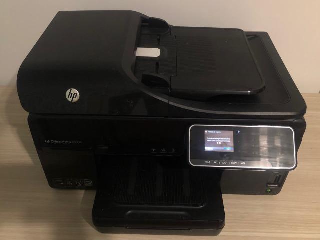 HP OFFICEJET PRO 8500A DRIVERS WINDOWS 7 (2019)
