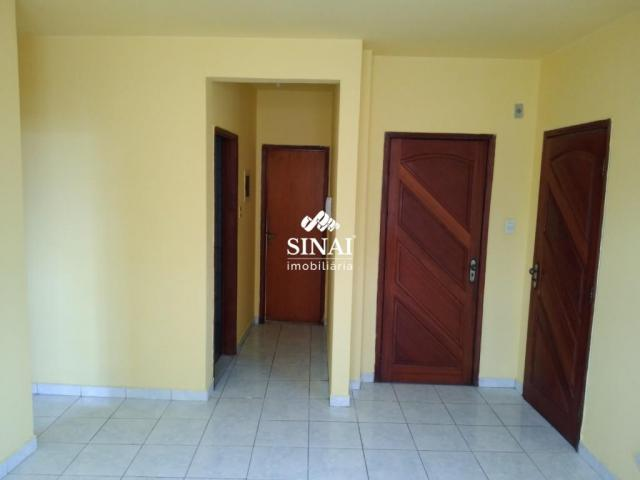 Apartamento - VILA DA PENHA - R$ 230.000,00