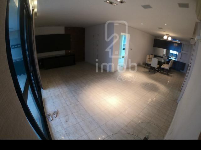 Vila Lobos 3 Suites; 80% Mobiliado; Andar Alto - Foto 5