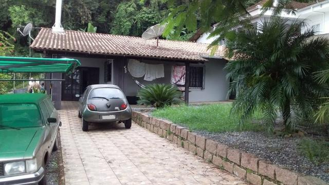 Casa Na Ilha Da Figueira - Foto 2