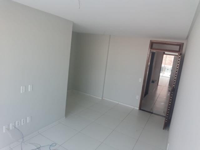 Mega imóveis cariri, vende-se apartamento no bairro Limoeiro juazeiro do norte - Foto 12