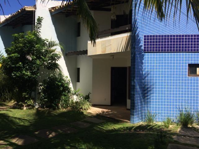 Village Praia do Flamengo, 2 suítes - Foto 2