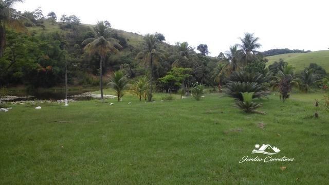 Jordão corretores - Fazendinha leiteira Cachoeiras de Macacu - Foto 5