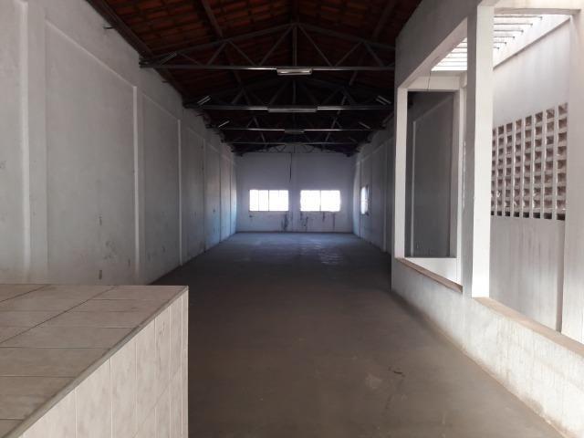 Mega Imóveis cariri, vende-se prédio comercial no salesianos - Juazeiro do norte CE - Foto 16