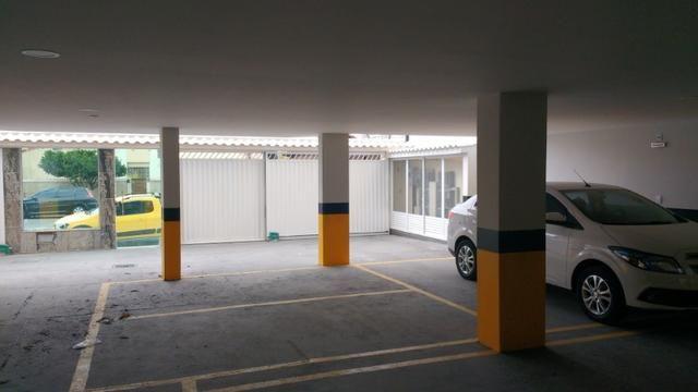 Linda Cobertura Linear 255 M² - 03 Qts Closet, 03 vgs com Elevador Fotos Comparativa ! - Foto 19