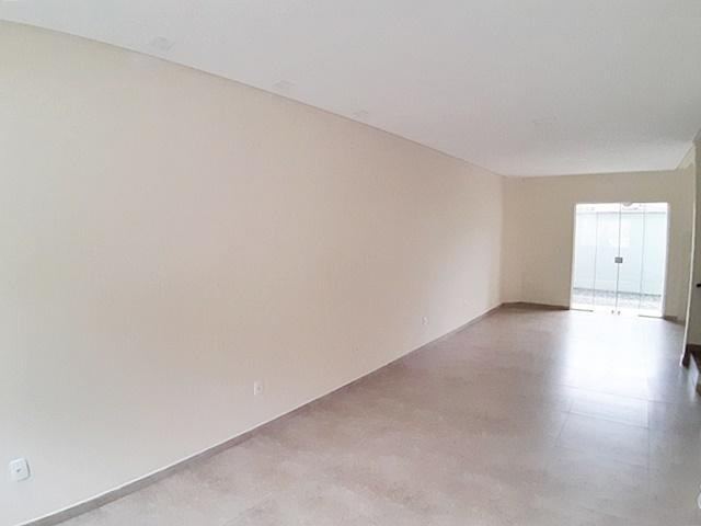 Casa à venda com 3 dormitórios em Anita garibaldi, Joinville cod:10297 - Foto 3