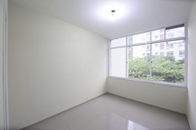 Apartamento à venda com 2 dormitórios em Humaitá, Rio de janeiro cod:9815 - Foto 4