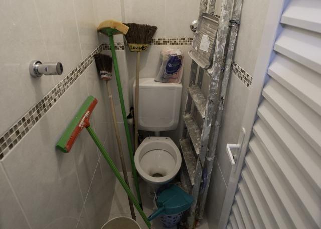 Apartamento à venda com 2 dormitórios em Humaitá, Rio de janeiro cod:9815 - Foto 11