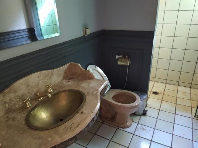8272 | casa para alugar com 3 quartos em jd europa, dourados - Foto 5