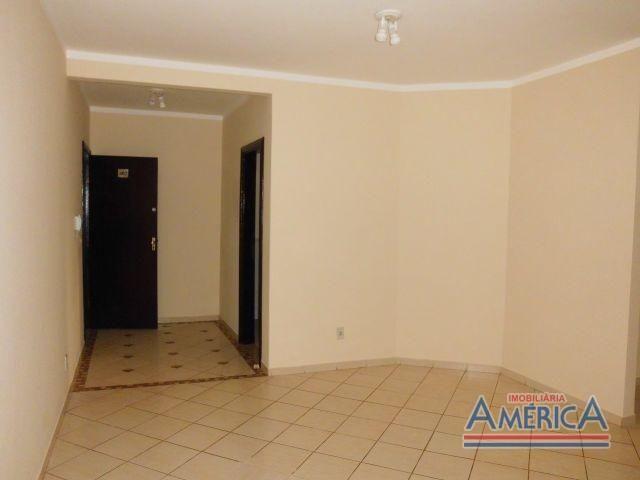 8272 | casa para alugar com 3 quartos em centro, dourados - Foto 6