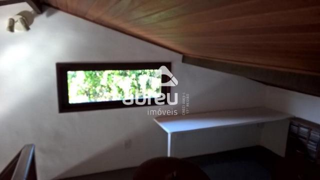 Casa à venda com 3 dormitórios em Pium (distrito litoral), Parnamirim cod:820506 - Foto 7