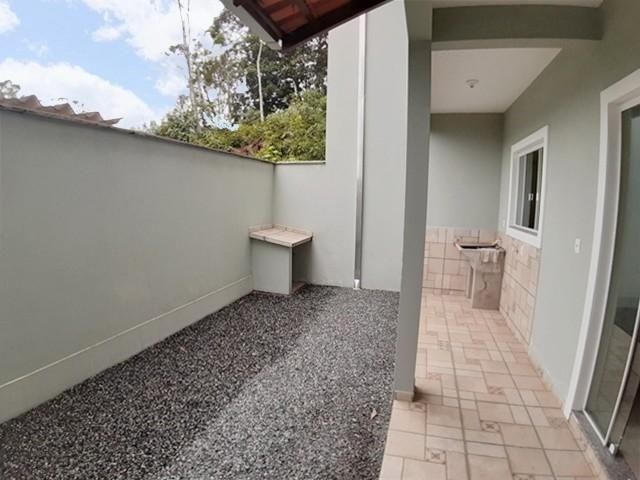 Casa à venda com 3 dormitórios em Anita garibaldi, Joinville cod:10297 - Foto 14