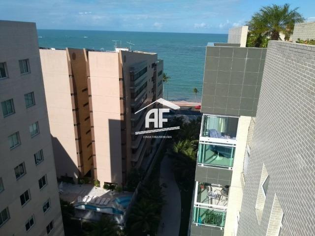 Apartamento com 3 quartos sendo 1 suíte em ótima localização na Jatiúca - Foto 5