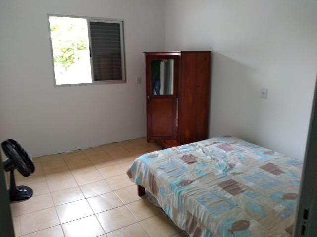 Casa Praia da Pinheria - Foto 9