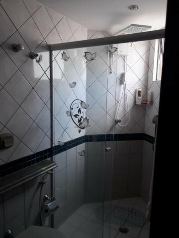 Apartamento 3 quartos Setor Bela Vista/Setor Bueno - Foto 7