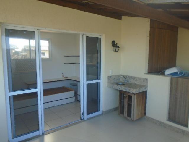 Casa em Condomínio Fechado para Aluguel em Stella Maris - Foto 15