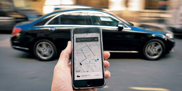 Precisa-se de motoristas que trabalhe com aplicativos Uber ou 99 Taxi para ganhos extras