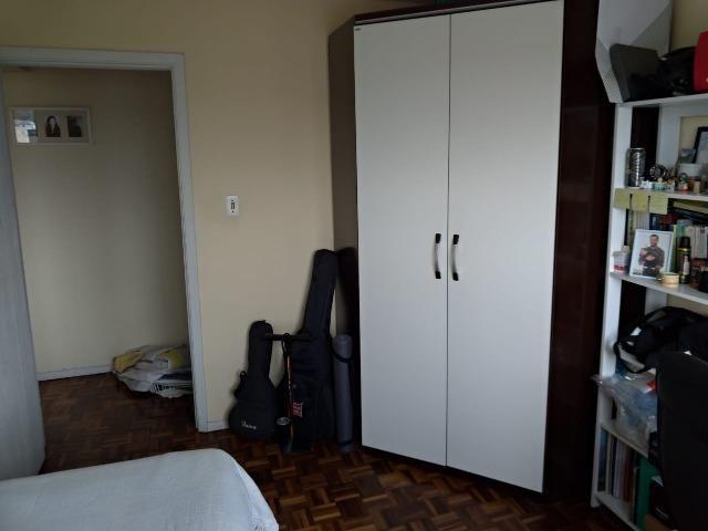 Apartamento 131,91m² Área Total - Centro Cívico - 3 Dormitórios - Foto 10