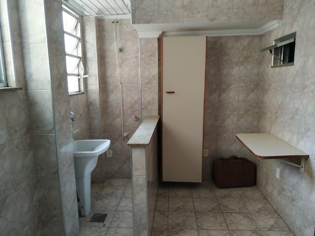 Visconde Abaeté Qto e sala de frente Oportunidade - Foto 10