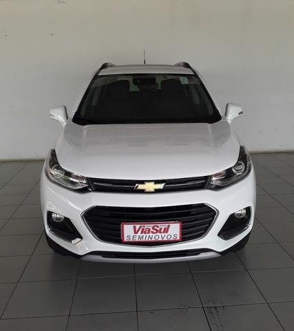 Chevrolet Tracker Premier - Foto 2