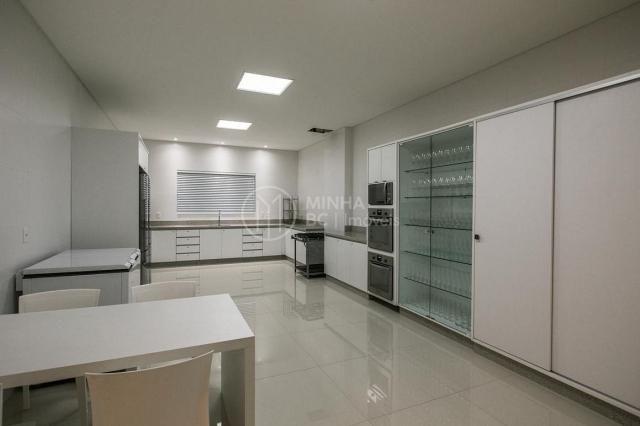 Apartamento à venda com 3 dormitórios em Centro, Balneário camboriú cod:786 - Foto 10