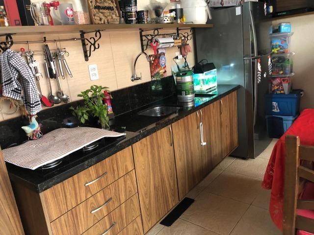 Casa solta nascente em Stella Maris - Foto 8