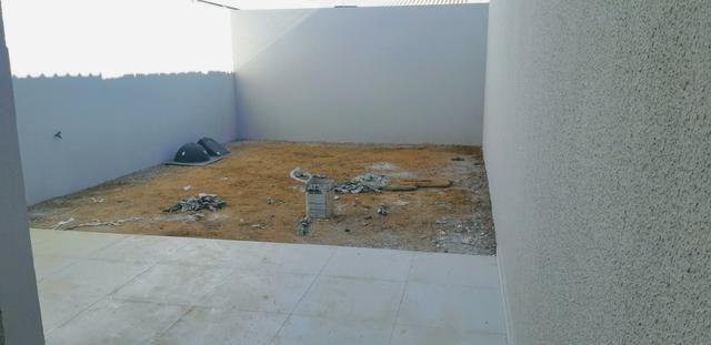 Casa 3 quartos, próximo do Maxxi atacado - Foto 8