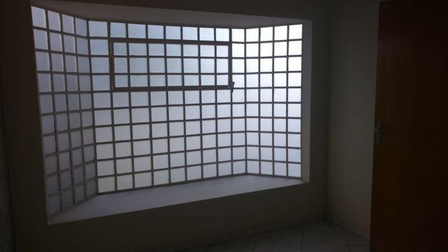 Casa jd italia condominio fechado 6500
