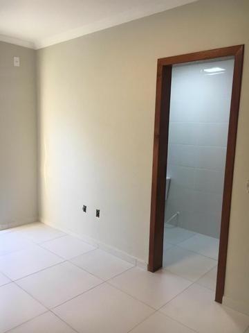 Apartamento 2 dormitórios - localização privilegiada! - Foto 13