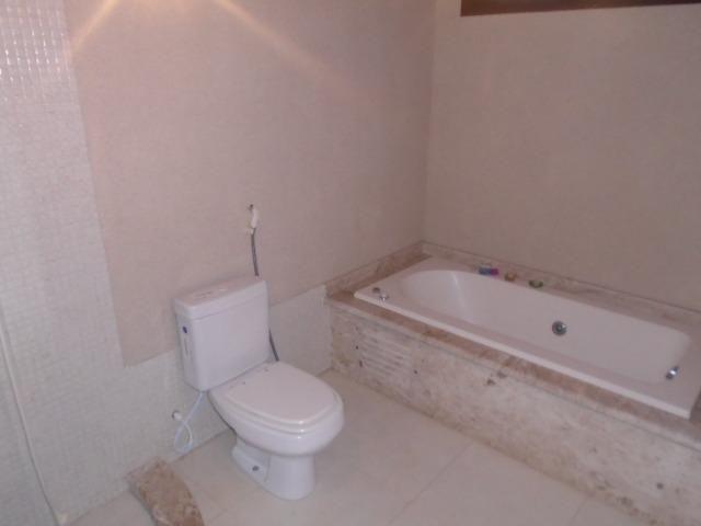 Casa em Condomínio Fechado para Aluguel em Stella Maris - Foto 16