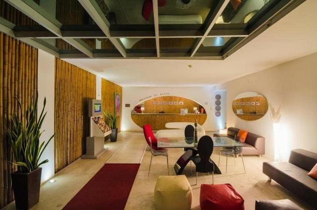 Hotel 4 Estrelas para venda no Bairro de Piatã, Salvador-BA - Foto 2