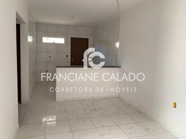 Casa, 2 quartos localizada no Portal da Cidade - Foto 11