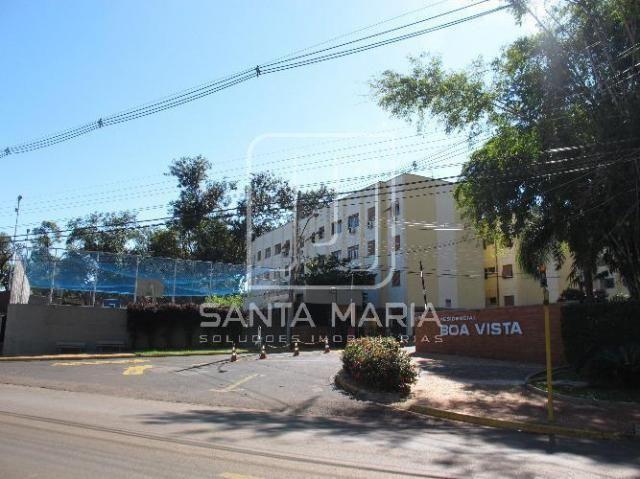 Apartamento à venda com 3 dormitórios em Iguatemi, Ribeirao preto cod:48917 - Foto 9