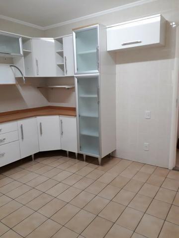 Apartamento Cond Ouro Verde em Mirassol - Foto 5