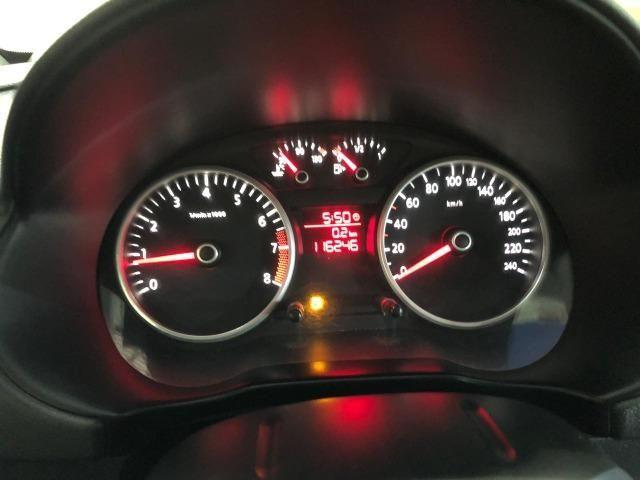 VW Saveiro Trend CE - Foto 6