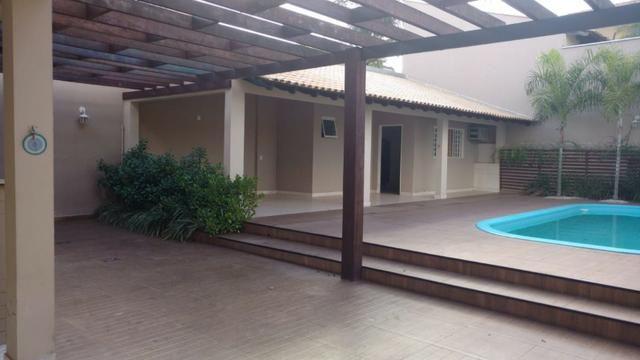 Casa jd italia condominio fechado 6500 - Foto 17